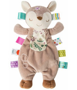 Mary Meyer Taggies Lovey Flora Fawn