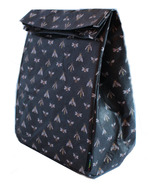 FUNCH Bees Lunch Bag