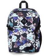 Jansport Main Campus Backpack Focal Floral