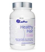CanPrev Healthy Hair