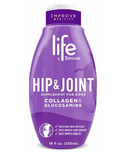TropiClean Life By TropiClean Hip & Joint Supplement For Dogs