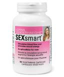 Lorna Vanderhaeghe SEXsmart