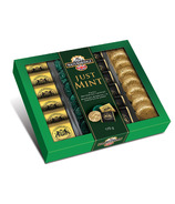 Waterbridge Just Mint Premium Mint Chocolate Assortment