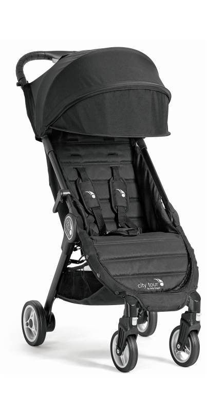 Buy Baby Jogger City Tour Onyx At Well Ca Free Shipping