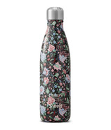 S'well Liberty Collection Stainless Steel Water Bottle Junya