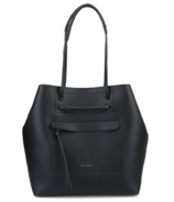 Pixie Mood Molly Bag Black