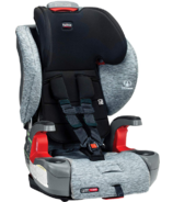 Britax Grow With You ClickTight Harness-2-Booster Spark