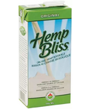 Manitoba Harvest Hemp Bliss Organic Original Non-Dairy Beverage