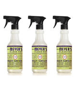 Mrs. Meyer's Clean Day Multi-Surface Everyday Cleaner Lemon Verbena