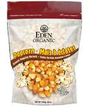 Eden Organic Yellow Popcorn