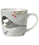 Now Designs Mug Chickadee
