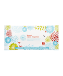 The Honest Company Wipes Free Gift