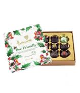 Holdsworth Bee Friendly Vegan Chocolate