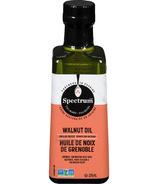 Spectrum Refined Walnut Oil