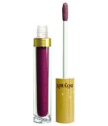 noyah Cabernet Lip Gloss