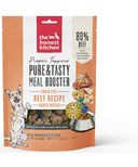 The Honest Kitchen Proper Toppers: Dehydrated Superfood Grain Free Beef