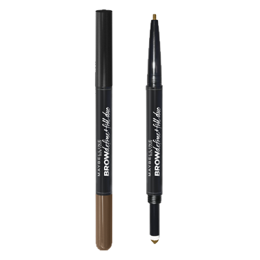Maybelline Define + Fill Duo by Eyestudio