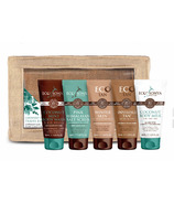 Eco Tan Travel Essentials Pack