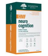 Genestra HMF Neuro Cognition