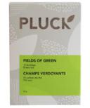 PLUCK Field of Green