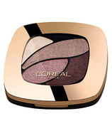 L'Oreal Paris Colour Riche Luminous Rose Nude Quad