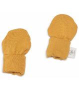 Chic Nomade Co. Newborn Mitts Van Gogh