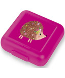Crocodile Creek Sandwich Keeper Hedgehog