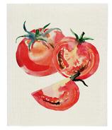 Harman Sponge Cloth Tomato