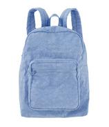 Baggu School Backpack Cornflower