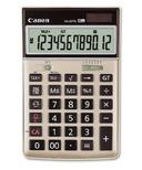 Canon Semi-Desktop Calculator
