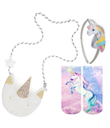 Kids Unicorn Gift Bundle