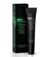 Madara Smart Antioxidants Anti-Pollution C Mask