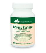 Genestra Adreno Restore