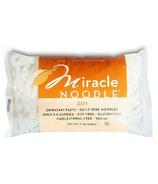 Miracle Noodle Konjac Shirataki Ziti Noodles