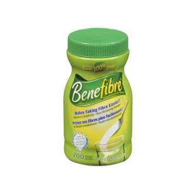 Benefibre Powder