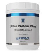 Douglas Laboratories Ultra Protein Plus