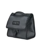 YETI Daytrip Lunch Bag Charcoal