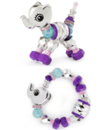 Twisty Petz Pinky Elephant
