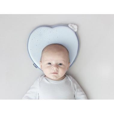 Babymoov Lovenest Blue