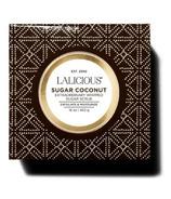 Lalicious Body Scrub Coconut