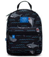 Parkland Goldie Backpack Shark