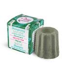 Lamazuna Solid Shampoo Wild Grass Scent