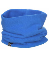 Kombi The Comfiest Neckwarmer Junior Nordic Blue