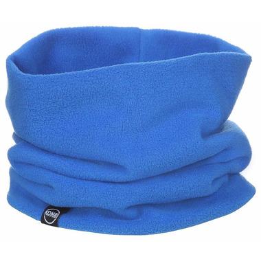 Kombi The Comfiest Neckwarmer Junior Nordic Blue