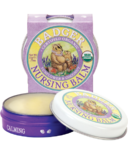 Badger Mom Care Nursing Balm