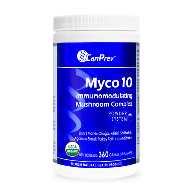 CanPrev Myco10