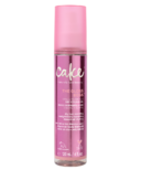 Cake Beauty The Gloss Boss Dry Styling Oil