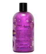 Philosophy Sugar Plum Fairy Shower Gel