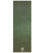Supported Soul Supreme All-In-One Yoga Mat Opulent Olive