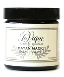 LaVigne Natural Skincare Mayan Magic Balm